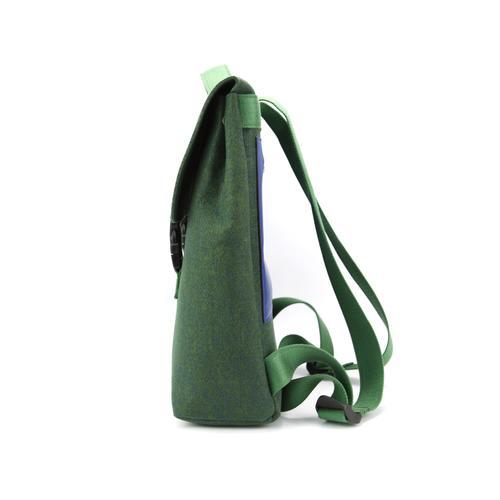 Carter Backpack | MRKT Bags