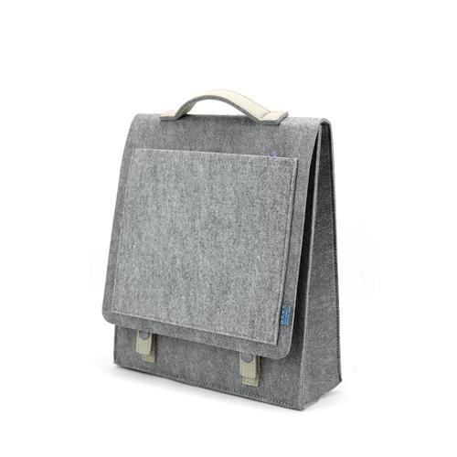 Bag | Mateo Mini Backpack