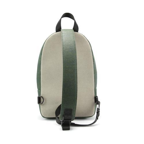 Kris Sling Bag | Versatile Unique Strap Design | MRKT Bags