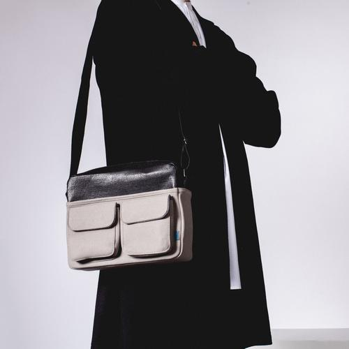 Bag | Frank Studio Briefcase