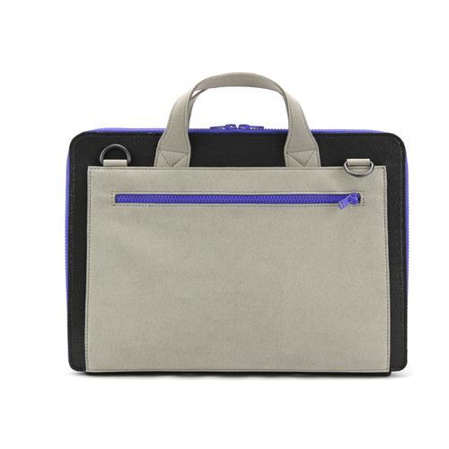 Frank Felt Laptop Brief | Laptop & Brief Case | MRKT Bags