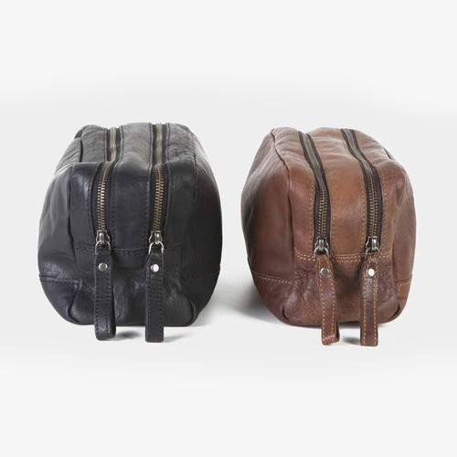 Dopp Kit | Retrack