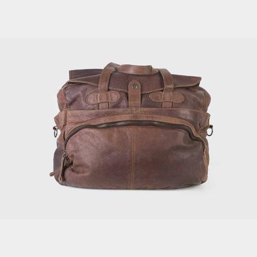 Travel Bag | Noah