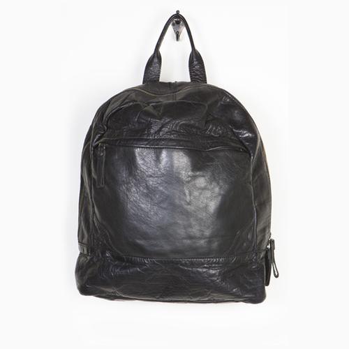 Backpack | Frontier