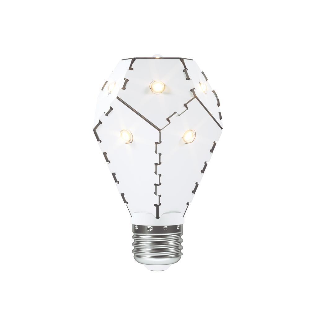 Light Bulb | LED 60W | Nanoleaf One Mini | Nanoleaf