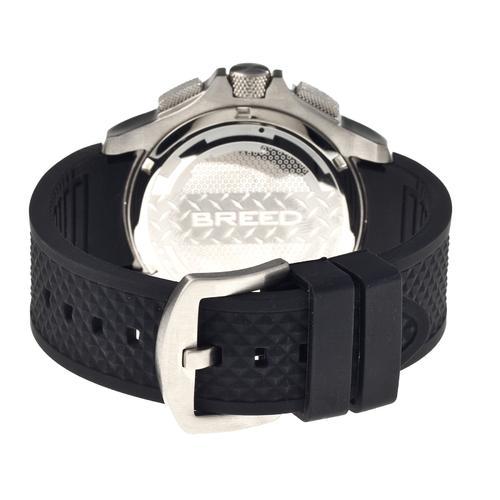 Breed 5801 Raylan Mens Watch