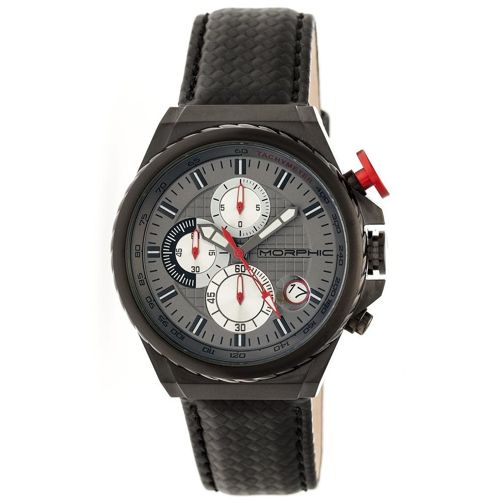 3903 m39 series mens morphic watches