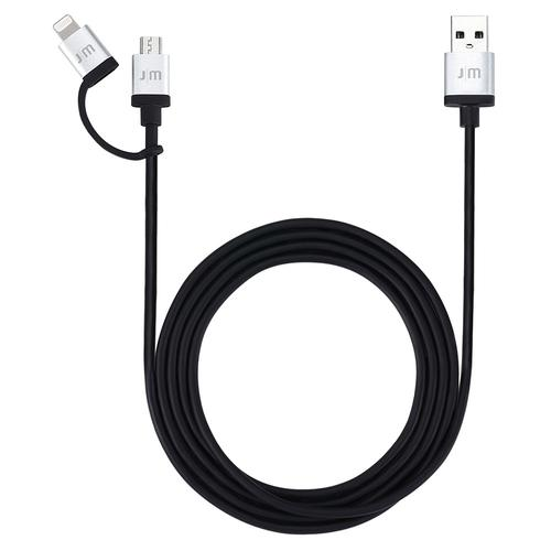 AluCable Duo