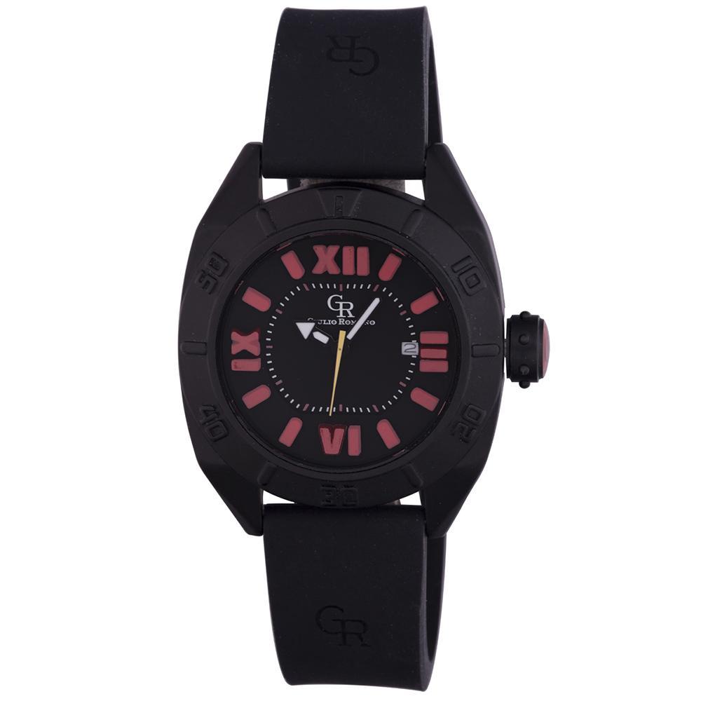 Giulio Romano GR-6000-14-004 Mens Watch