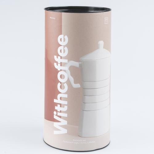 Withcoffee | Drink Sets