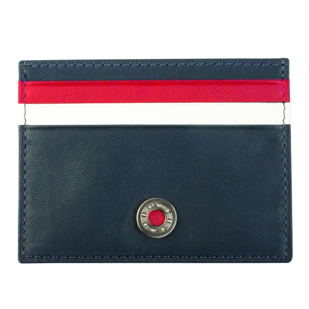 Number 16 Credit Card Holder | GTO London