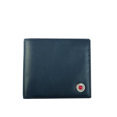 Number 16 Credit Card Wallet