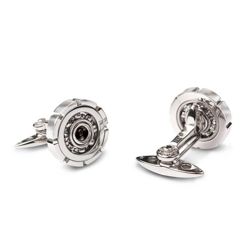 Cufflinks | Thrust Bearing