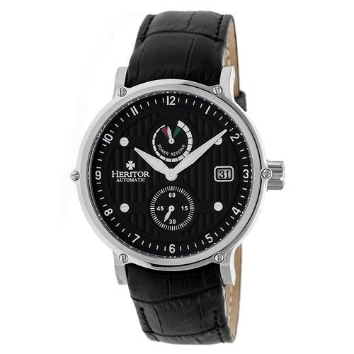 Leopold Automatic Mens Watch   Hr4704