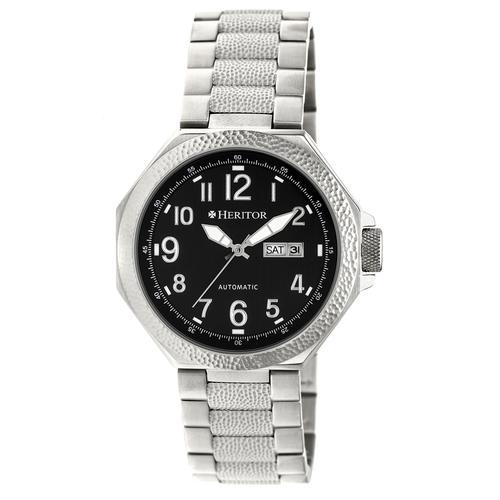 Spartacus Automatic Mens Watch   Hr5402