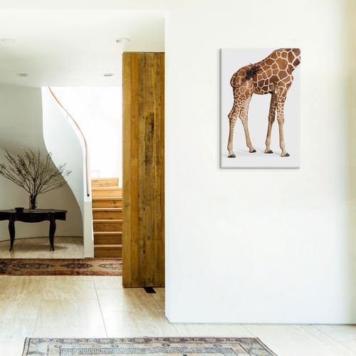 Giraffe III