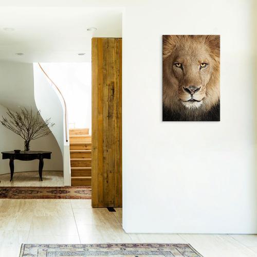 Lion I