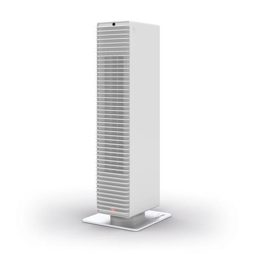 PAUL | Minimalistic Designed Heater & Fan | Stadler Form