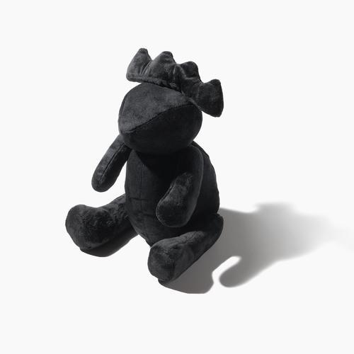 Mixed Animals | Black