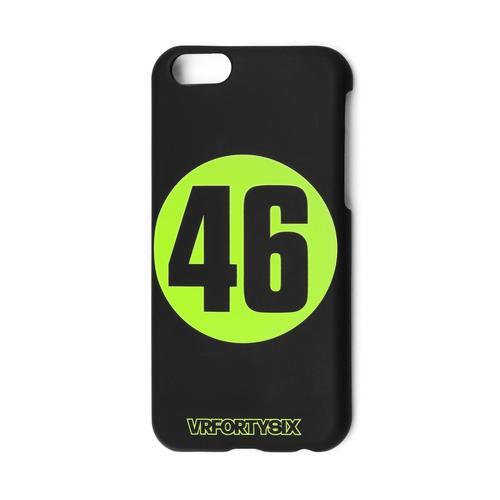 Valentino Rossi Iphone 6/6s Case