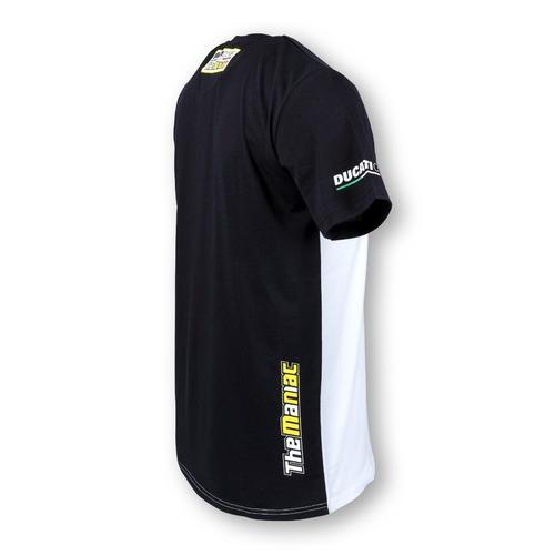 Ducati Corse Andrea Iannone T-shirt #29 | Moto GP Apparel