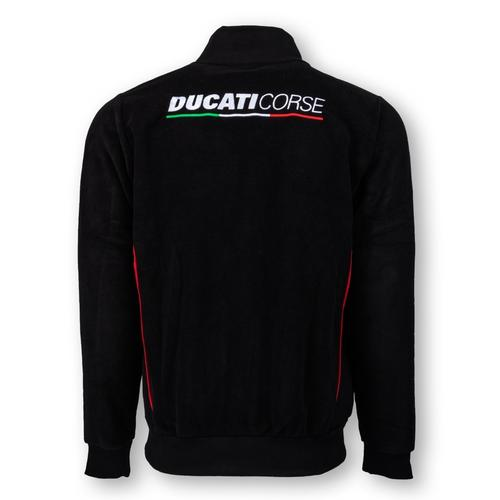 Ducati Corse Jacket  | Moto GP Apparel