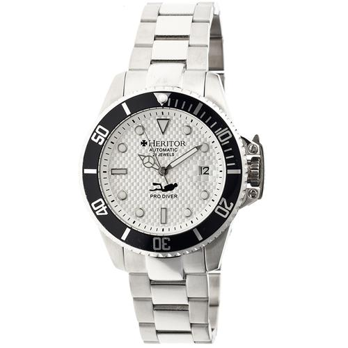 Pytheas Automatic Mens Watch | Hr2101