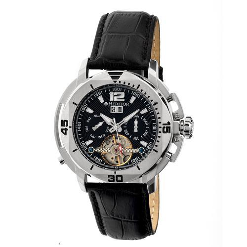 Lennon Automatic Mens Watch   Hr2802
