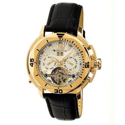 Lennon Automatic Mens Watch | Hr2803