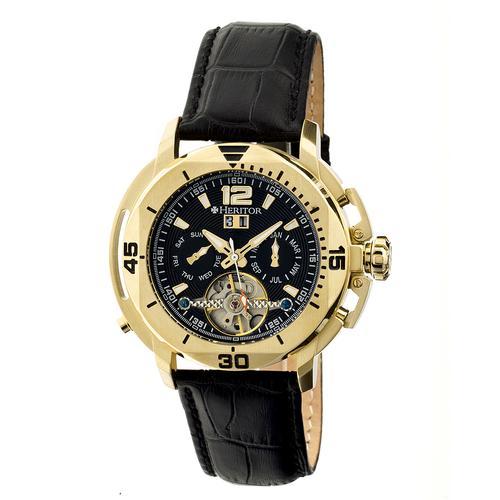 Lennon Automatic Mens Watch   Hr2804