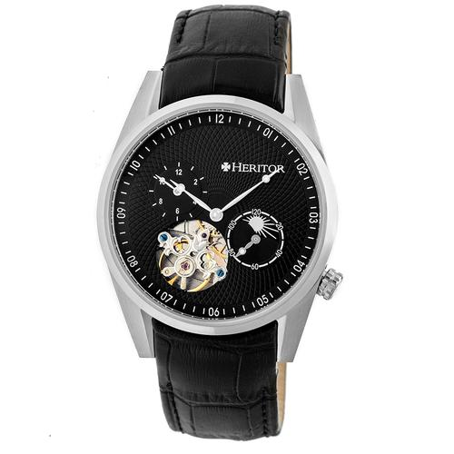 Alexander Automatic Mens Watch | Hr4902