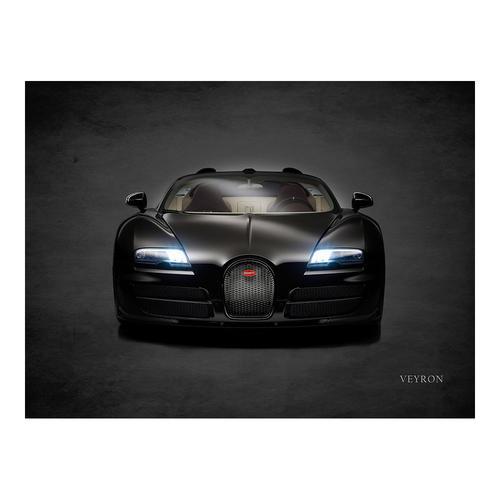 Veyron | Paper