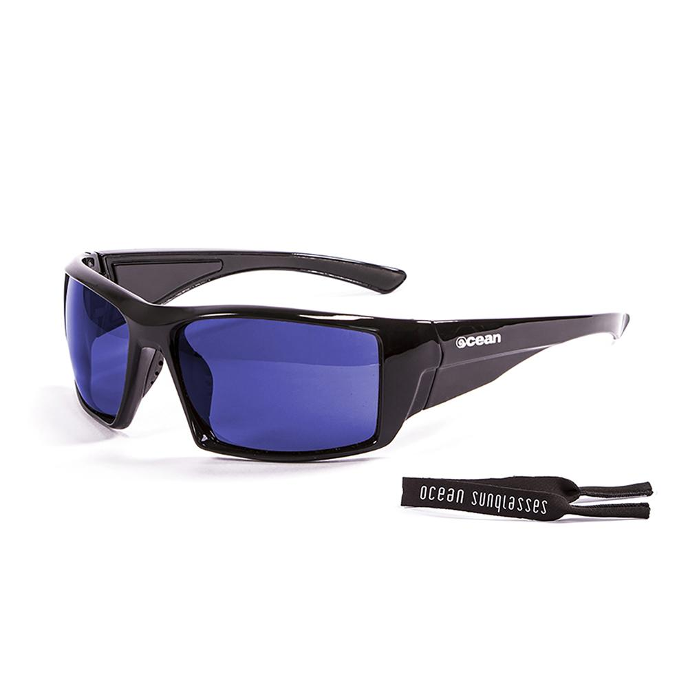 Aruba ocean sunglasses - Ocean sunglasses ...