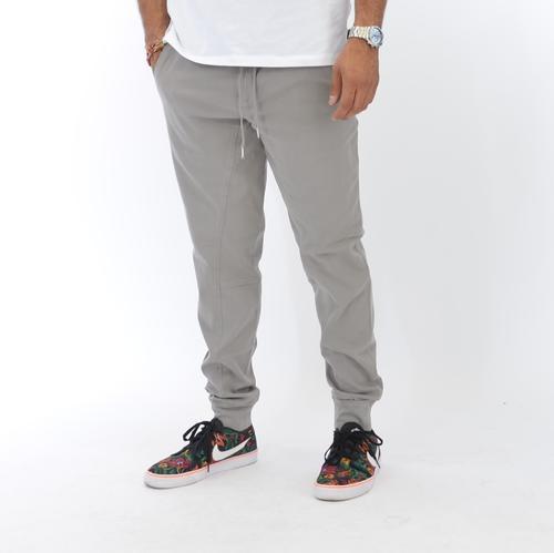 Joe's Jeans   Cargo Jogger