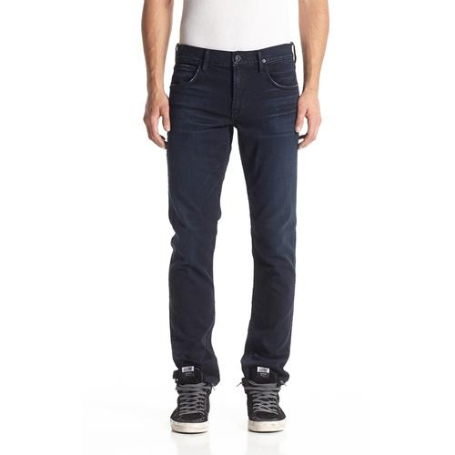 Hudson | Slim Straight Fit Zip Fly