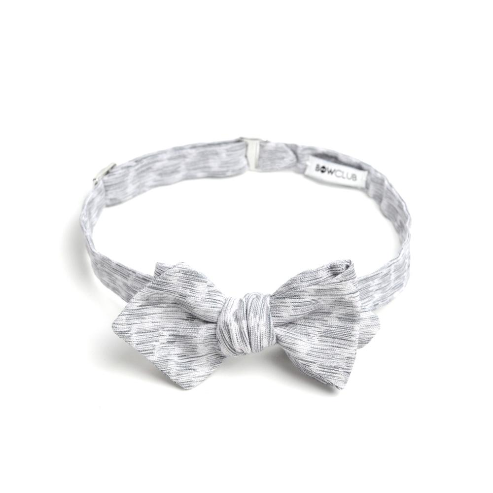 Scribble Bow Tie | Bow Club Co