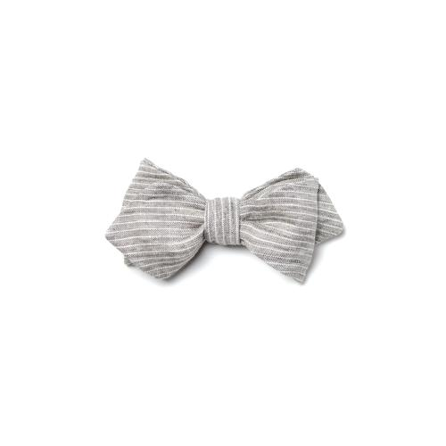 Mendel Bow Tie