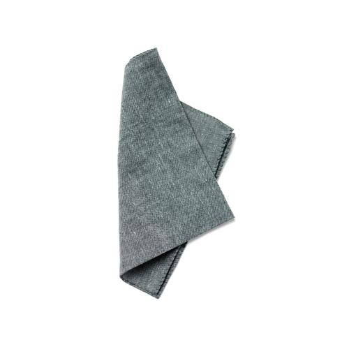 Copernicus Pocket Square