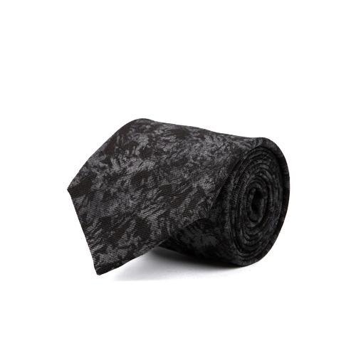 Gravel Mess Tie
