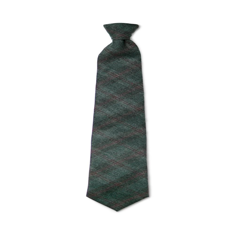 Marcet Tie   Bow Club Co