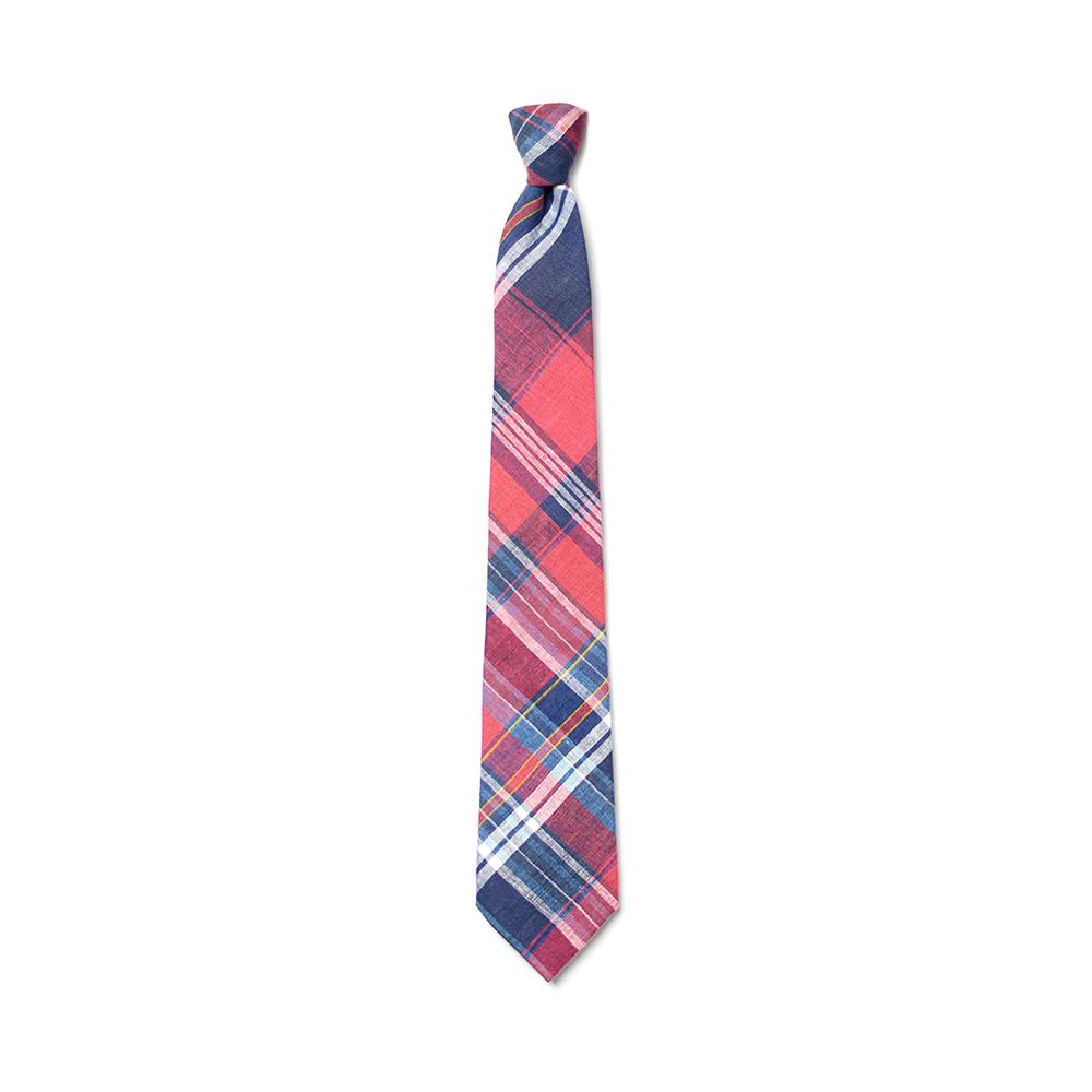 Bell Tie   Bow Club Co