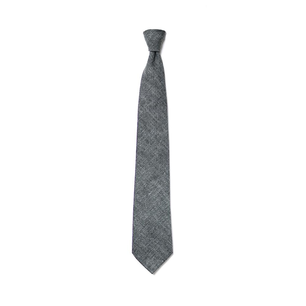 Copernicus Tie | Bow Club Co