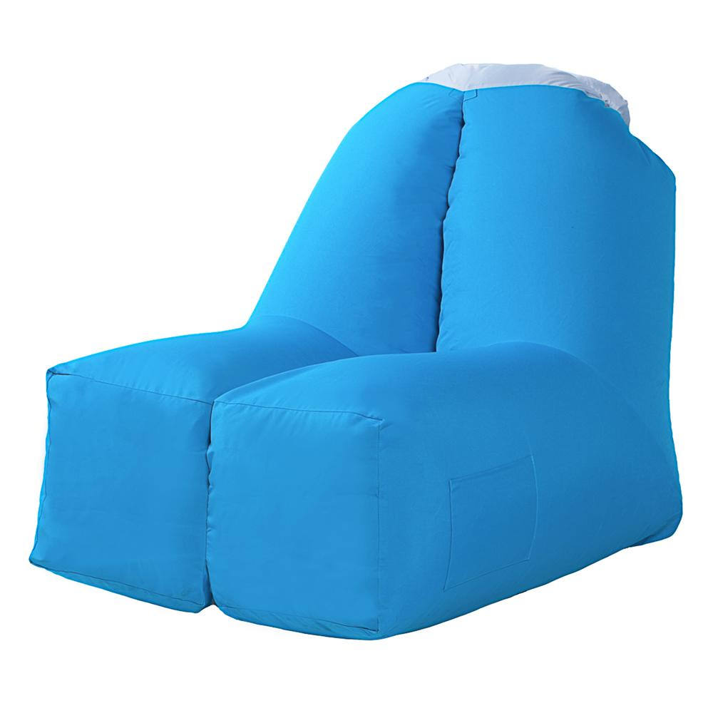 Spirit Inflatable Lounge Chair