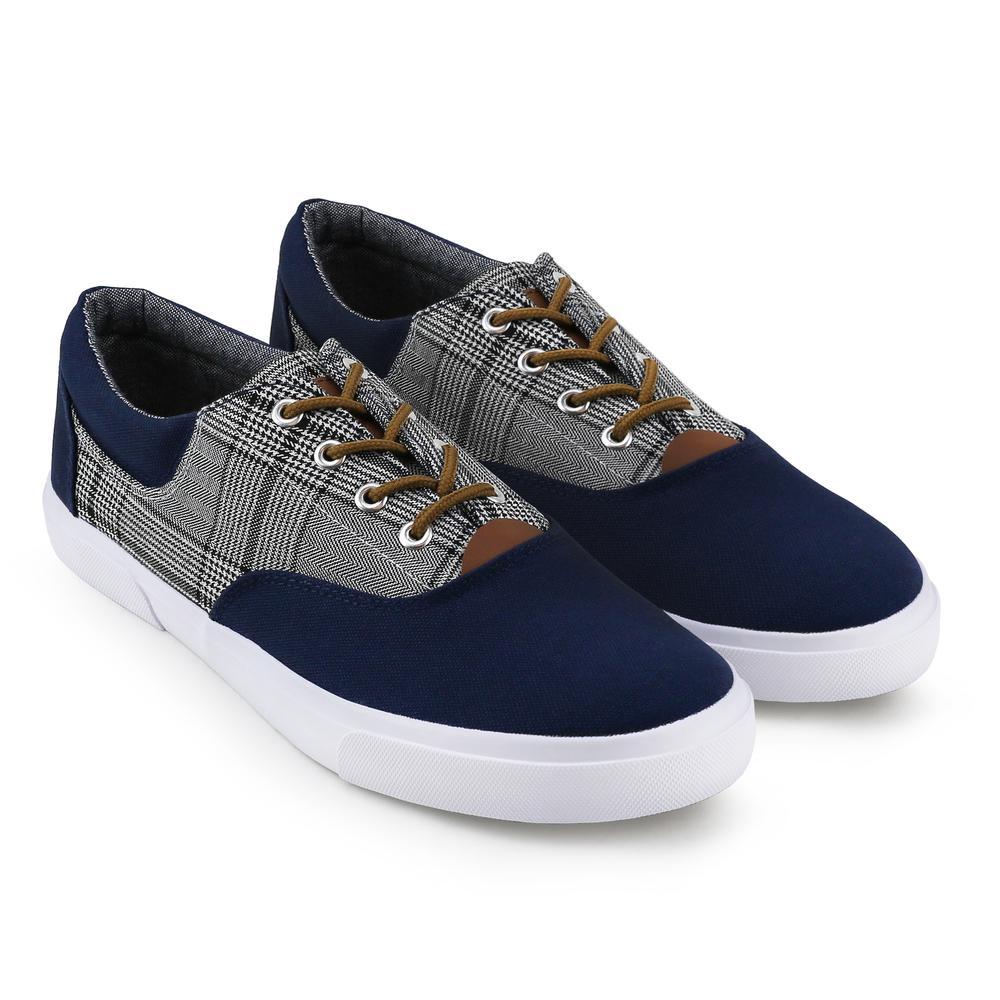 Xray Mens Shoes