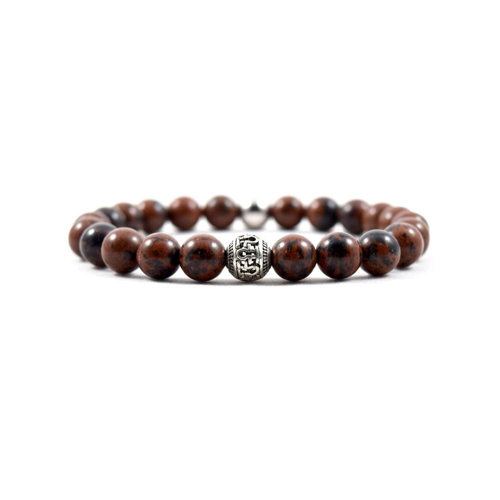 Omega Magma Bracelet | Executive Society