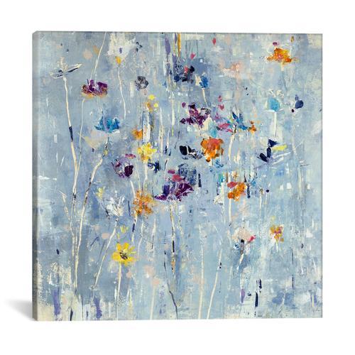 Itsy Bitsy Floral | Julian Spencer