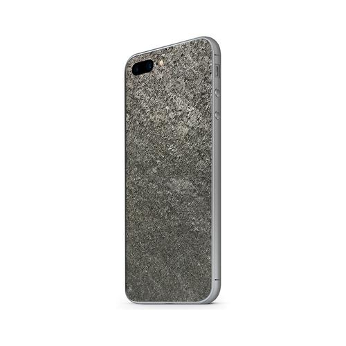 The Mineral Case Steel Grey