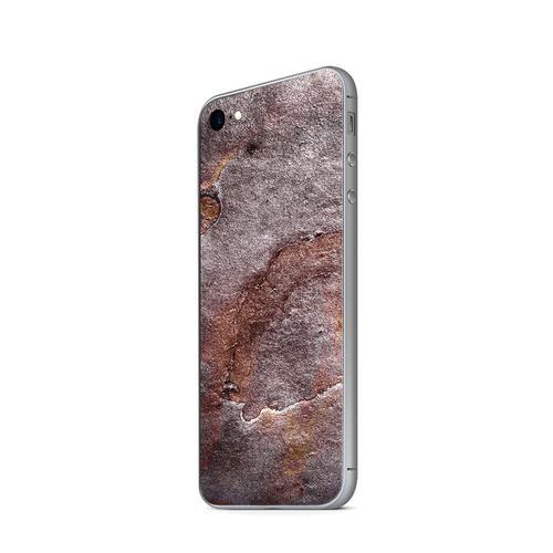 The Mineral Case Vulcano