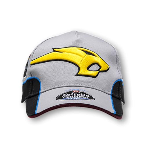 MARC VDS CAP MENS 2016 REPLICA