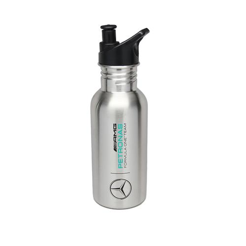 Mercedes Amg Petronas Sports Bottle